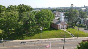 Mill Hill Norwalk, CT