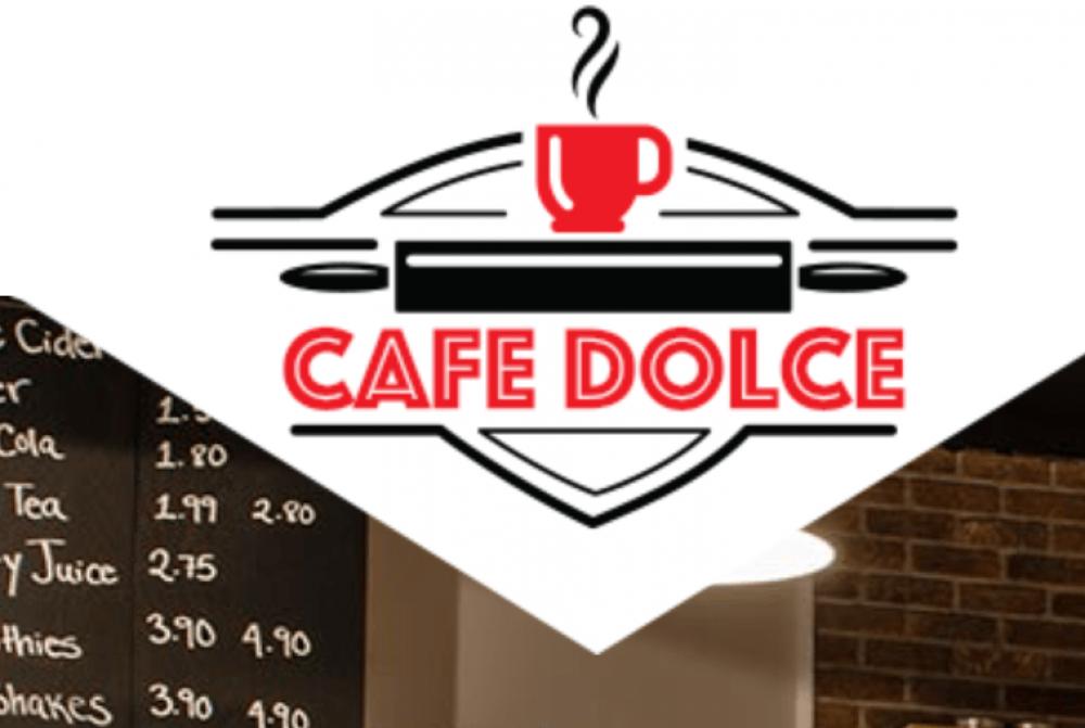 Cafe Dolce