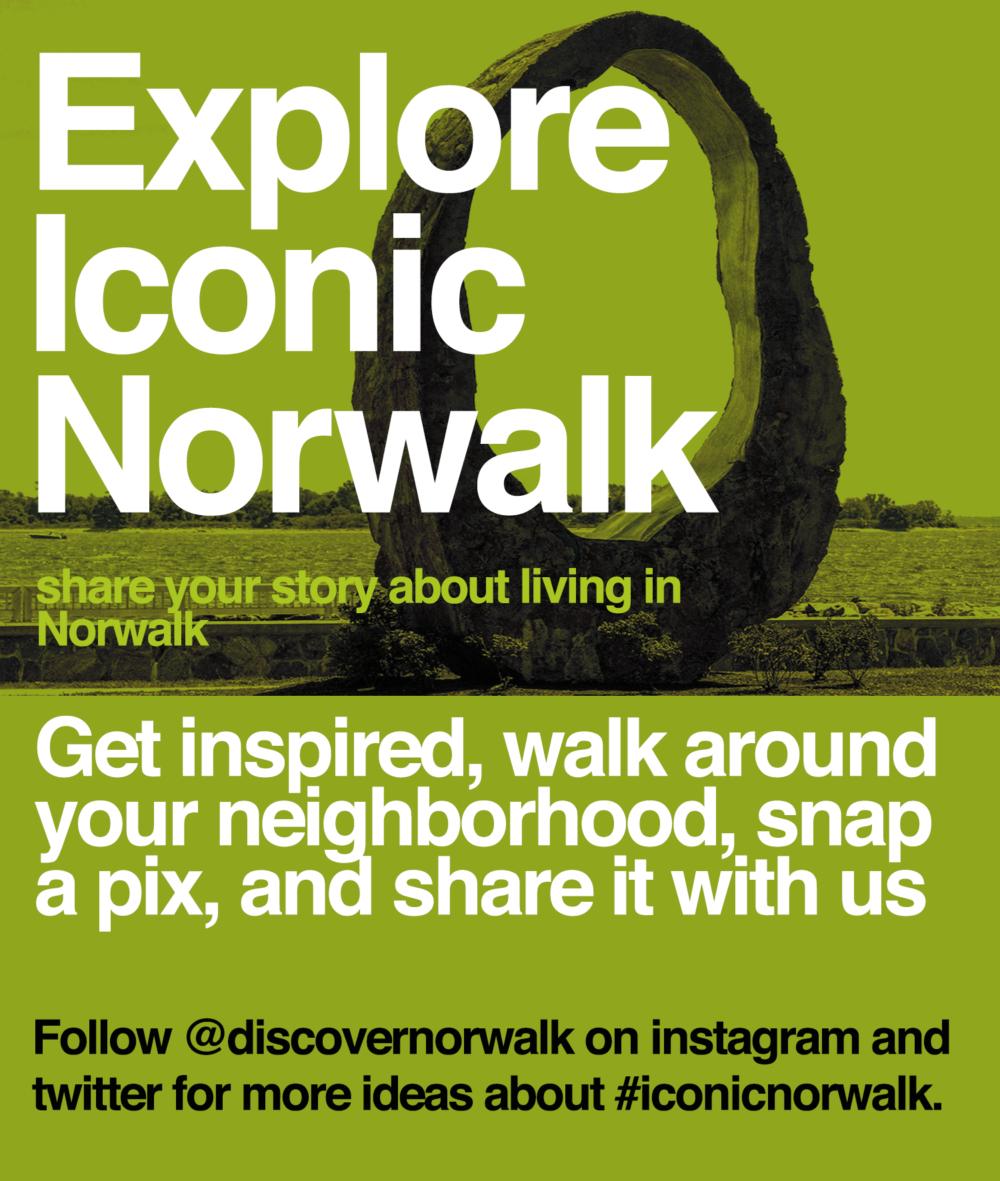featured_image_iconicNorwalk