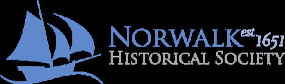 norwalk-historical-society-logo-long-retina