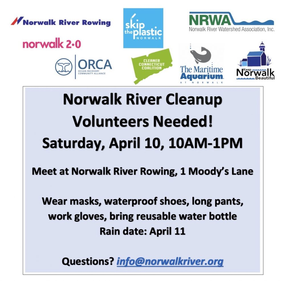river-cleanup-flyer-1